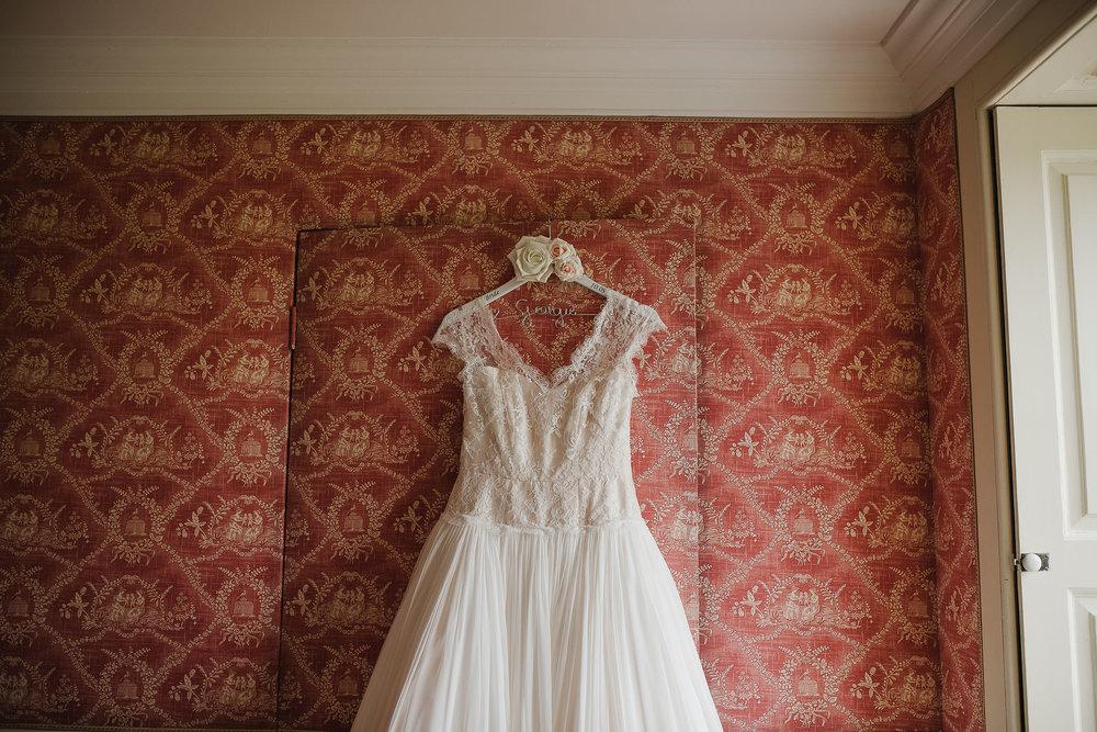 CORNWALL-WEDDING-PHOTOGRAPHER-197.jpg