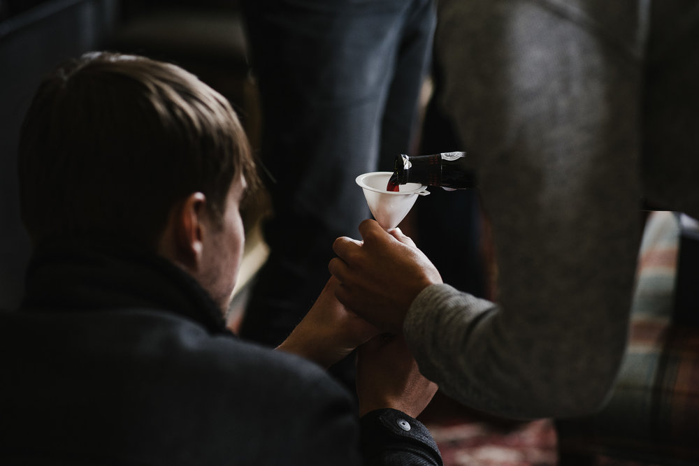 CORNWALL-WEDDING-PHOTOGRAPHER-204.jpg