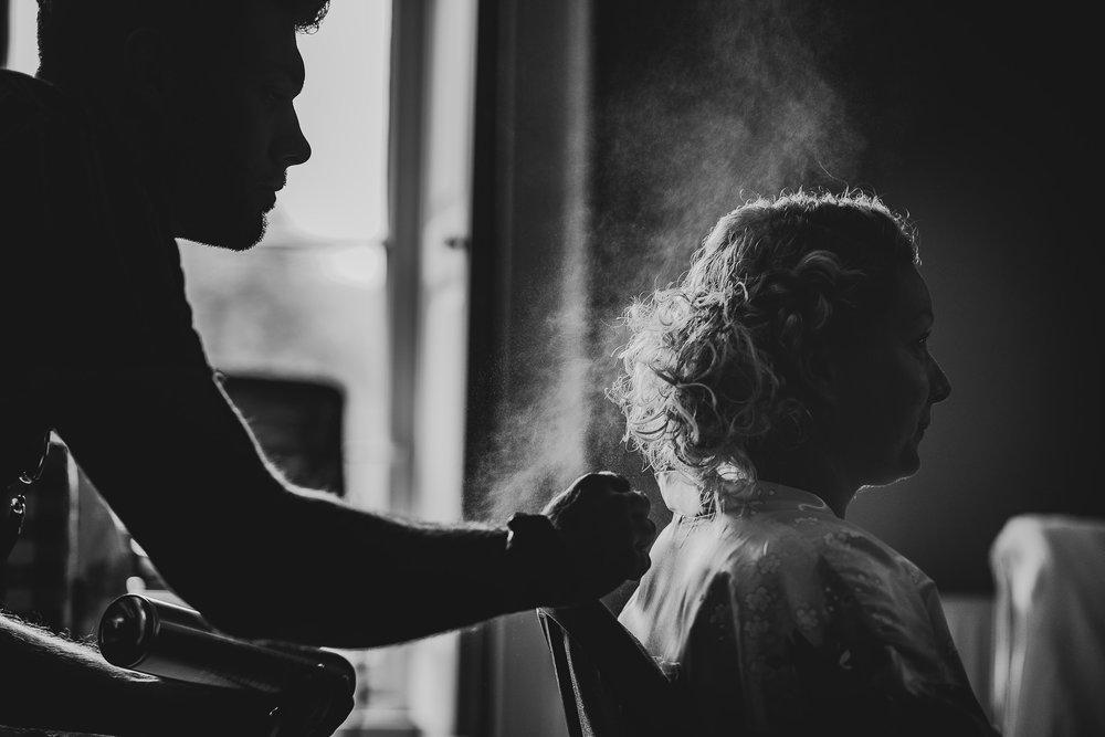CORNWALL-WEDDING-PHOTOGRAPHER-213.jpg