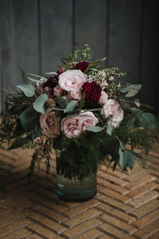 CORNWALL-WEDDING-PHOTOGRAPHER-216.jpg
