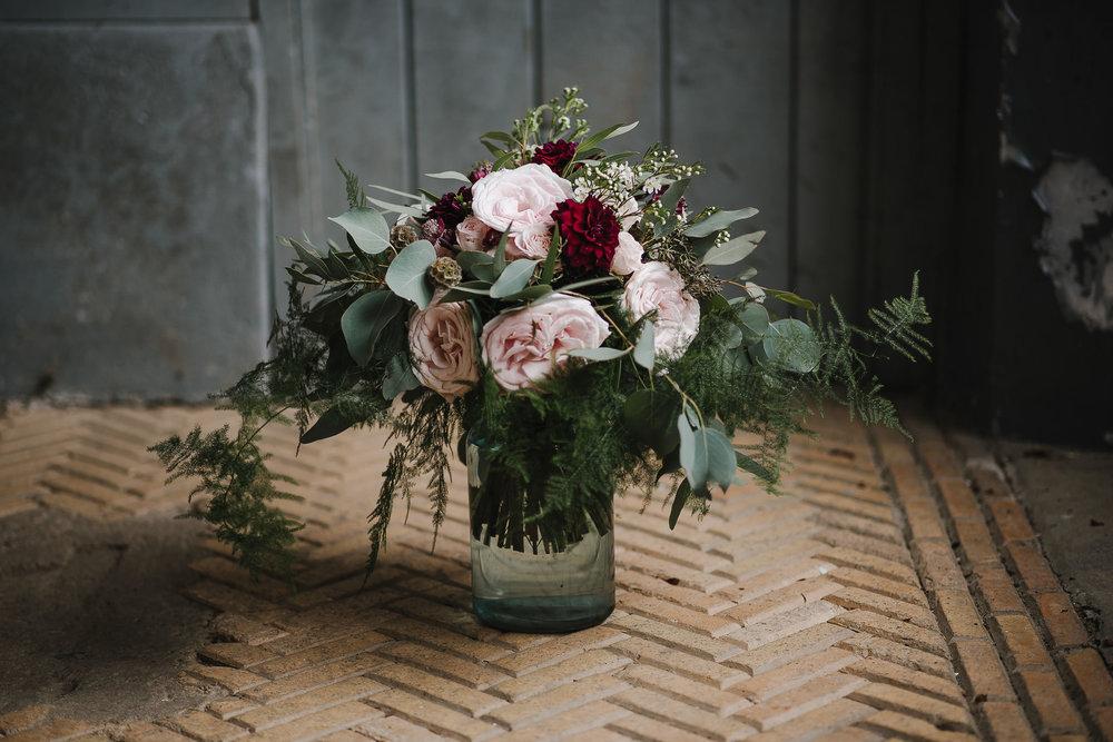 CORNWALL-WEDDING-PHOTOGRAPHER-217.jpg