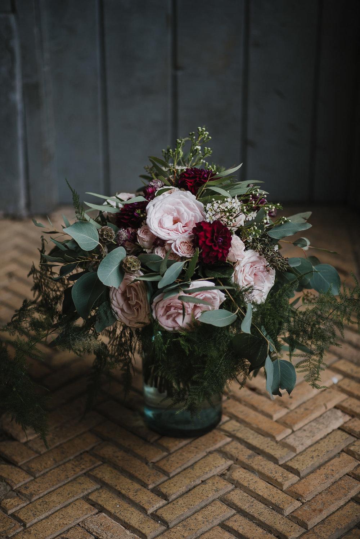 CORNWALL-WEDDING-PHOTOGRAPHER-218.jpg