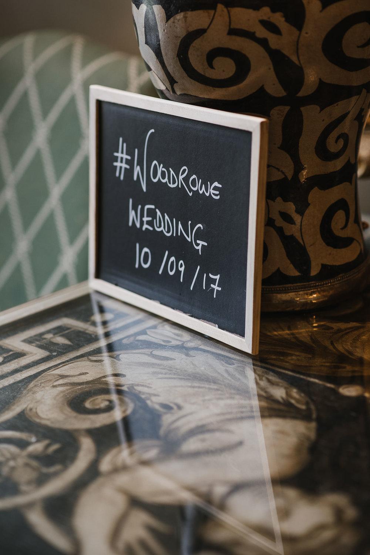 CORNWALL-WEDDING-PHOTOGRAPHER-224.jpg