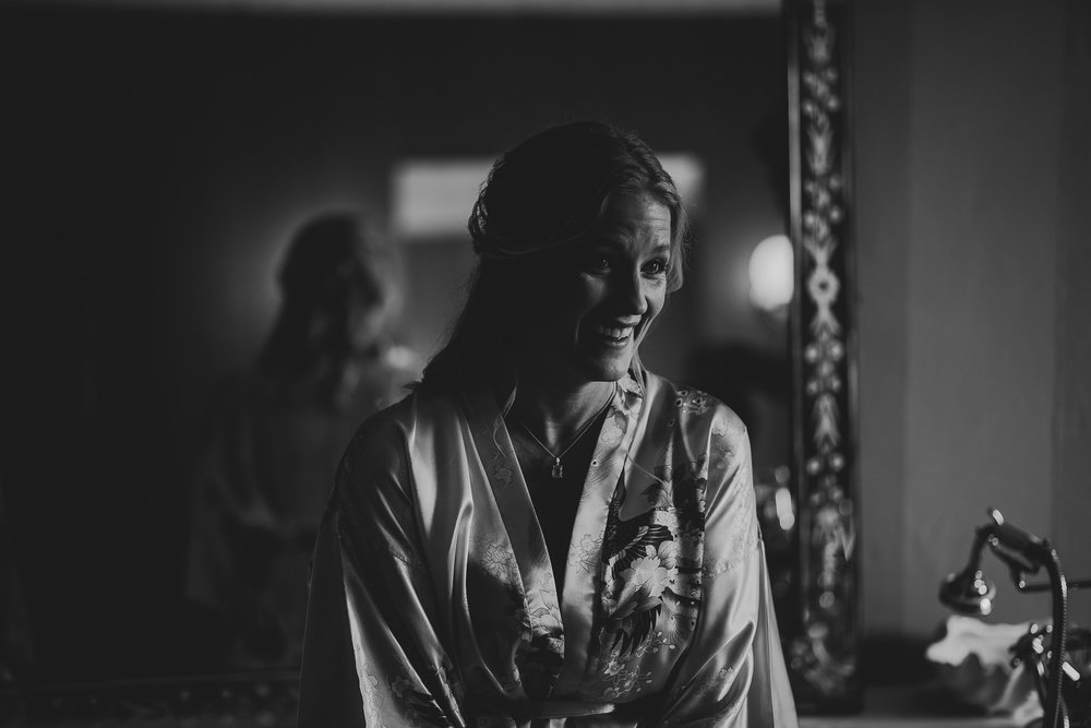 CORNWALL-WEDDING-PHOTOGRAPHER-226.jpg