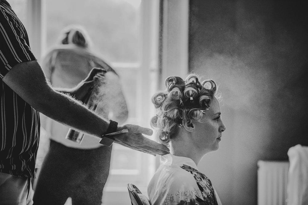 CORNWALL-WEDDING-PHOTOGRAPHER-228.jpg