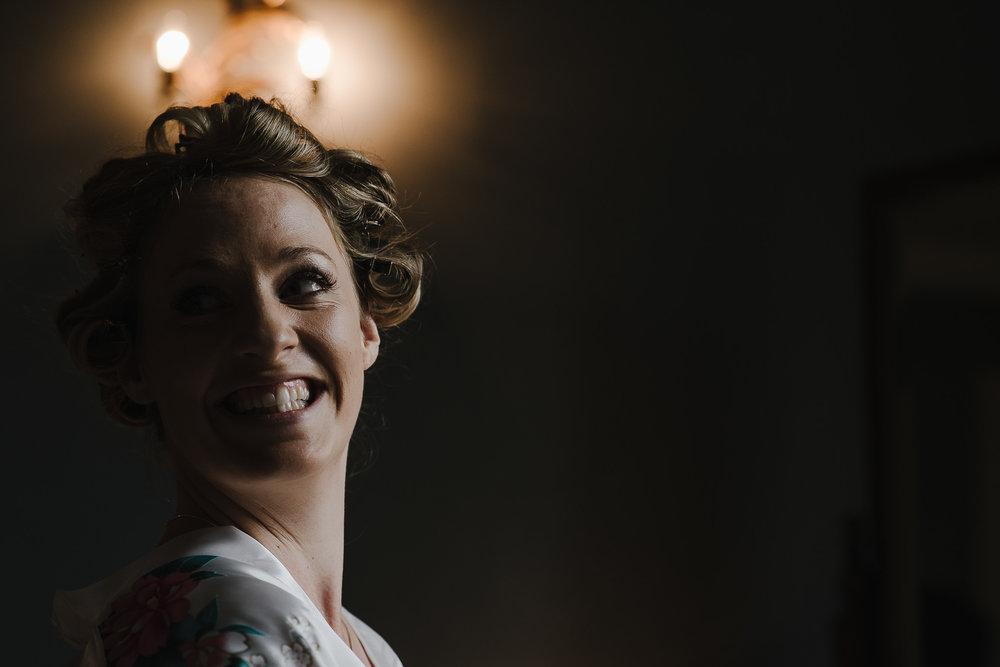 CORNWALL-WEDDING-PHOTOGRAPHER-232.jpg
