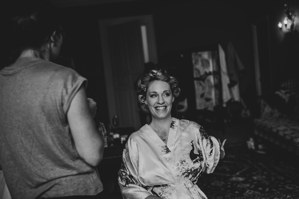 CORNWALL-WEDDING-PHOTOGRAPHER-233.jpg