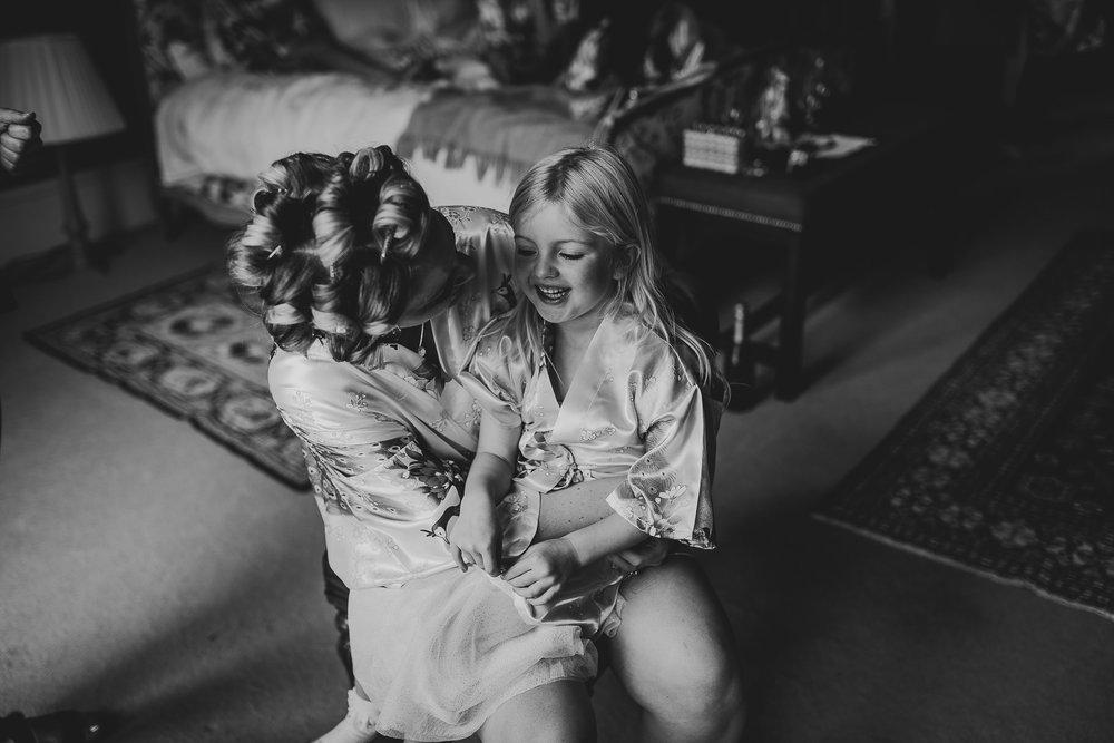 CORNWALL-WEDDING-PHOTOGRAPHER-235.jpg