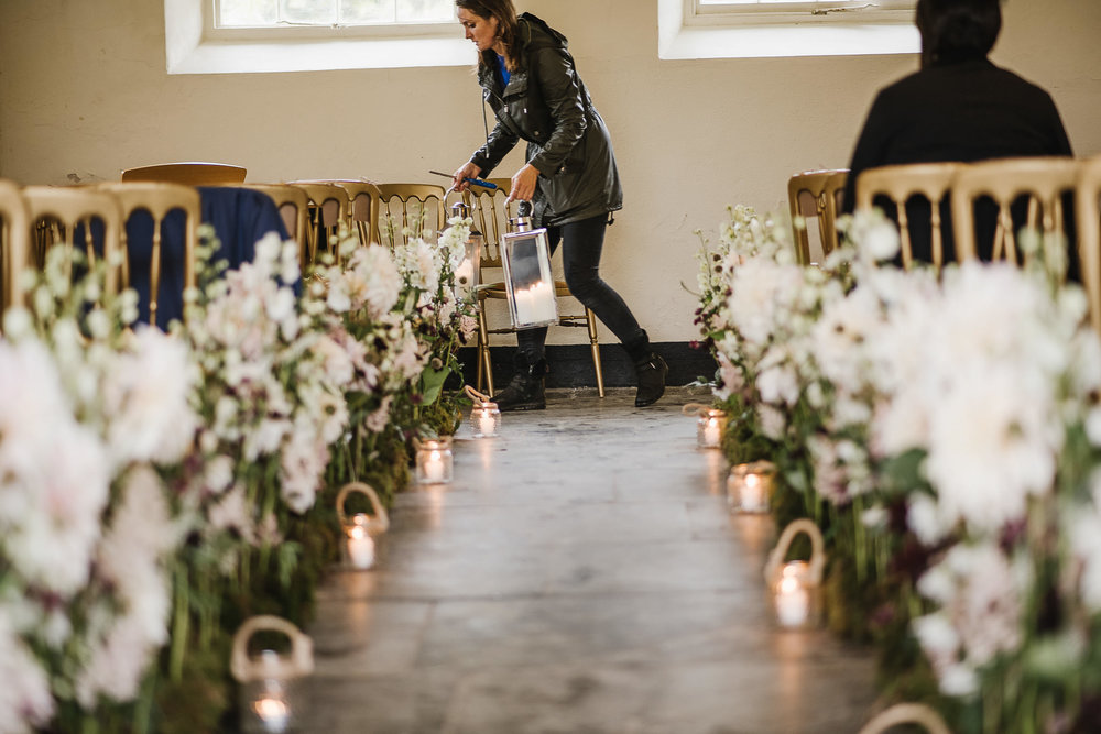 CORNWALL-WEDDING-PHOTOGRAPHER-246.jpg
