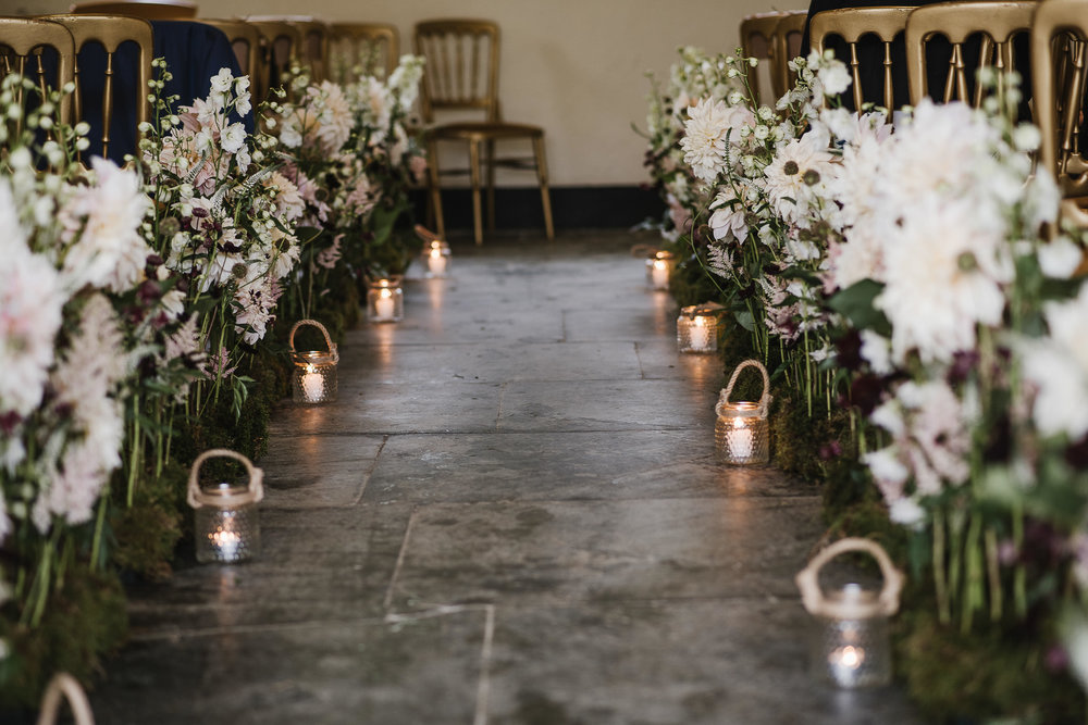 CORNWALL-WEDDING-PHOTOGRAPHER-247.jpg