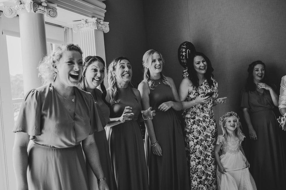 CORNWALL-WEDDING-PHOTOGRAPHER-252.jpg