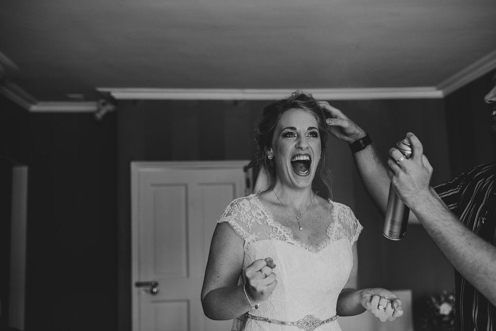 CORNWALL-WEDDING-PHOTOGRAPHER-251.jpg