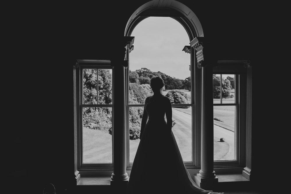 CORNWALL-WEDDING-PHOTOGRAPHER-254.jpg