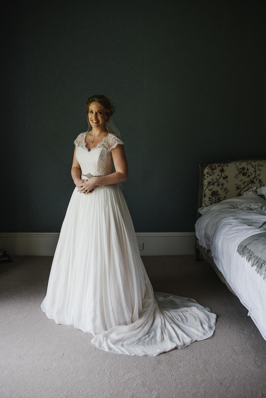 CORNWALL-WEDDING-PHOTOGRAPHER-256.jpg