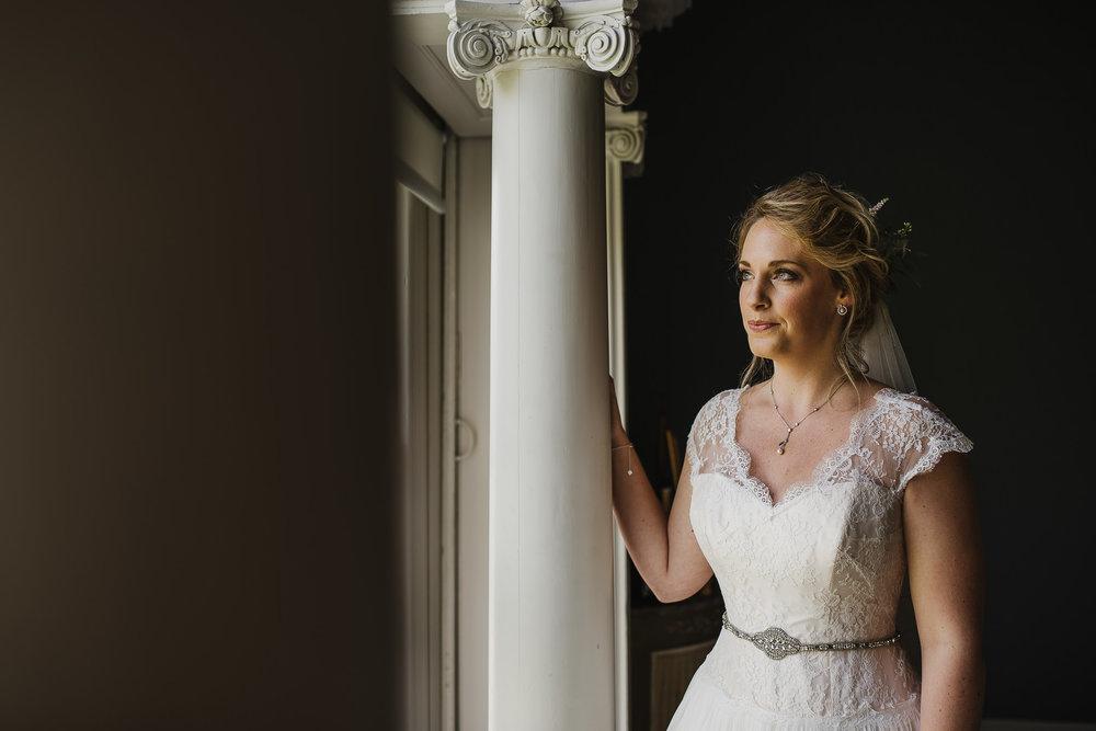 CORNWALL-WEDDING-PHOTOGRAPHER-258.jpg