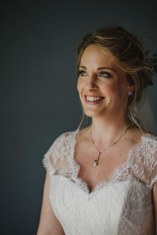 CORNWALL-WEDDING-PHOTOGRAPHER-257.jpg
