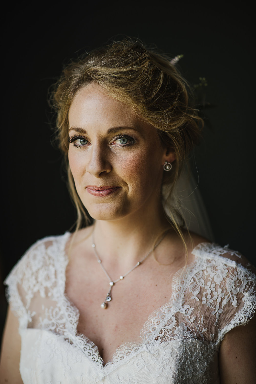 CORNWALL-WEDDING-PHOTOGRAPHER-259.jpg