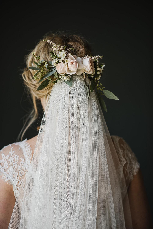 CORNWALL-WEDDING-PHOTOGRAPHER-260.jpg