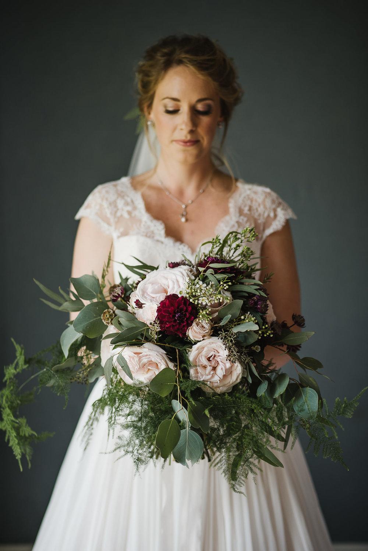 CORNWALL-WEDDING-PHOTOGRAPHER-262.jpg