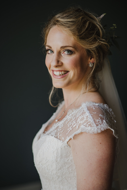 CORNWALL-WEDDING-PHOTOGRAPHER-261.jpg