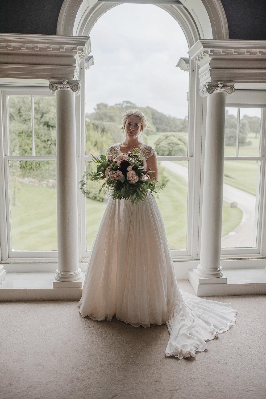 CORNWALL-WEDDING-PHOTOGRAPHER-264.jpg