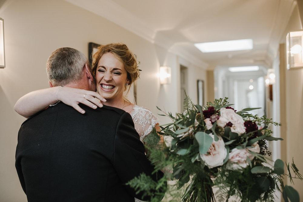 CORNWALL-WEDDING-PHOTOGRAPHER-267.jpg