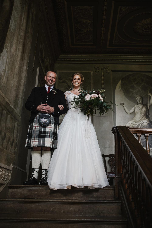 CORNWALL-WEDDING-PHOTOGRAPHER-268.jpg