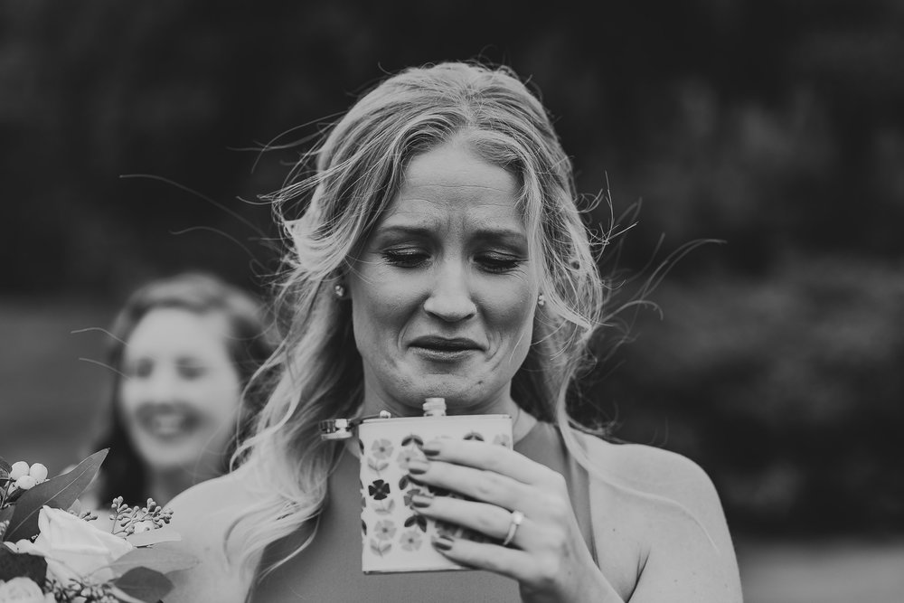 CORNWALL-WEDDING-PHOTOGRAPHER-269.jpg