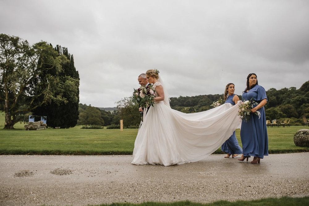CORNWALL-WEDDING-PHOTOGRAPHER-271.jpg