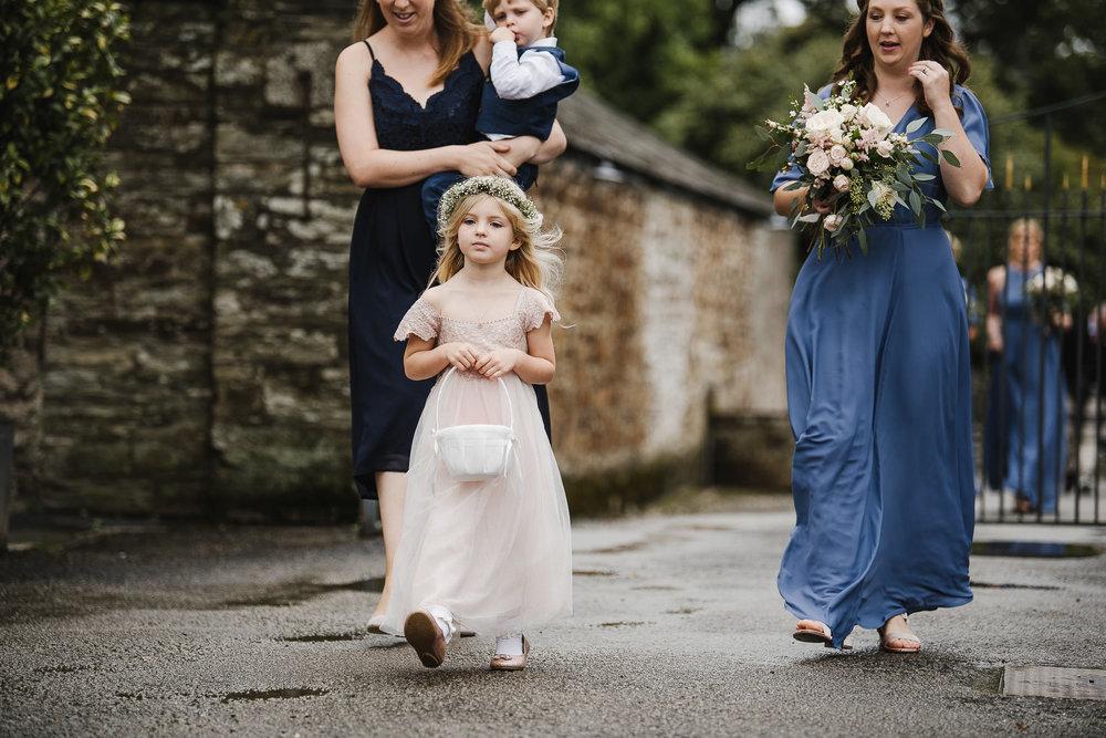 CORNWALL-WEDDING-PHOTOGRAPHER-273.jpg