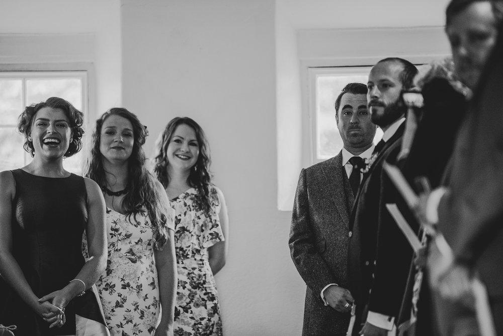 CORNWALL-WEDDING-PHOTOGRAPHER-276.jpg