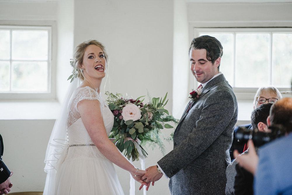 CORNWALL-WEDDING-PHOTOGRAPHER-278.jpg