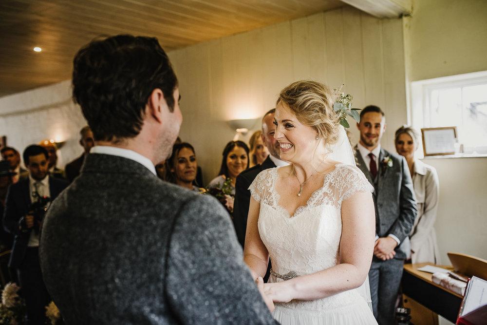 CORNWALL-WEDDING-PHOTOGRAPHER-280.jpg