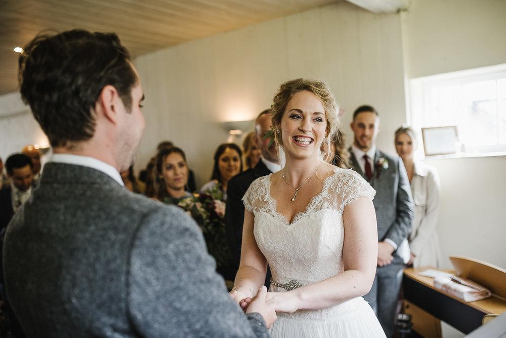 CORNWALL-WEDDING-PHOTOGRAPHER-281.jpg