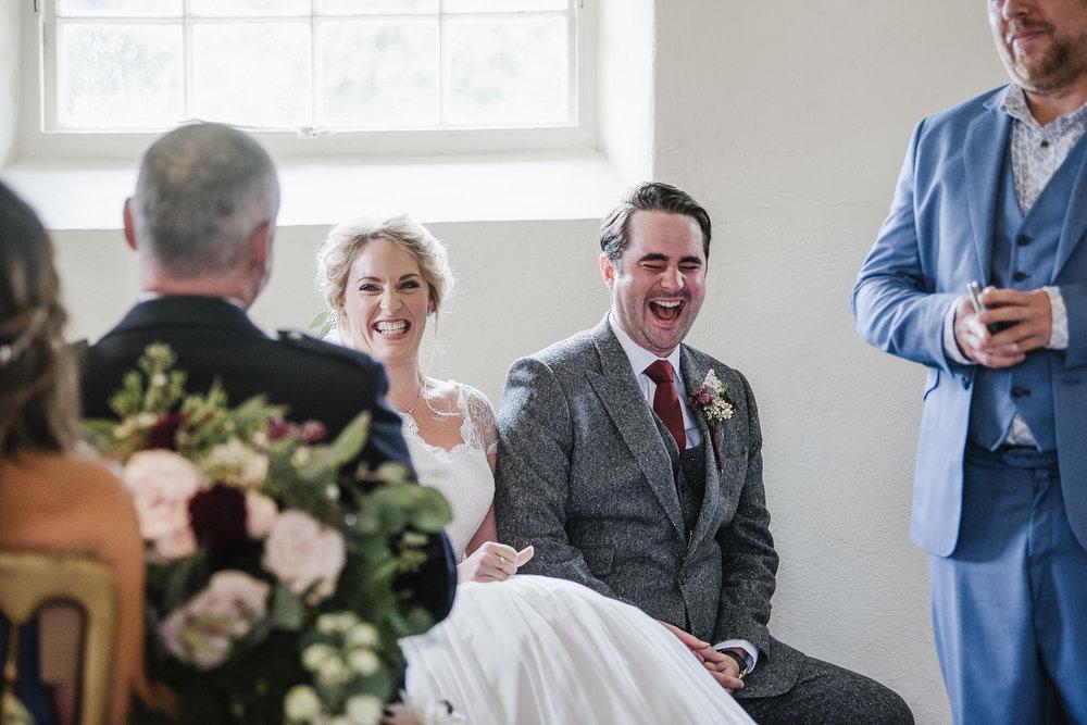 CORNWALL-WEDDING-PHOTOGRAPHER-279.jpg