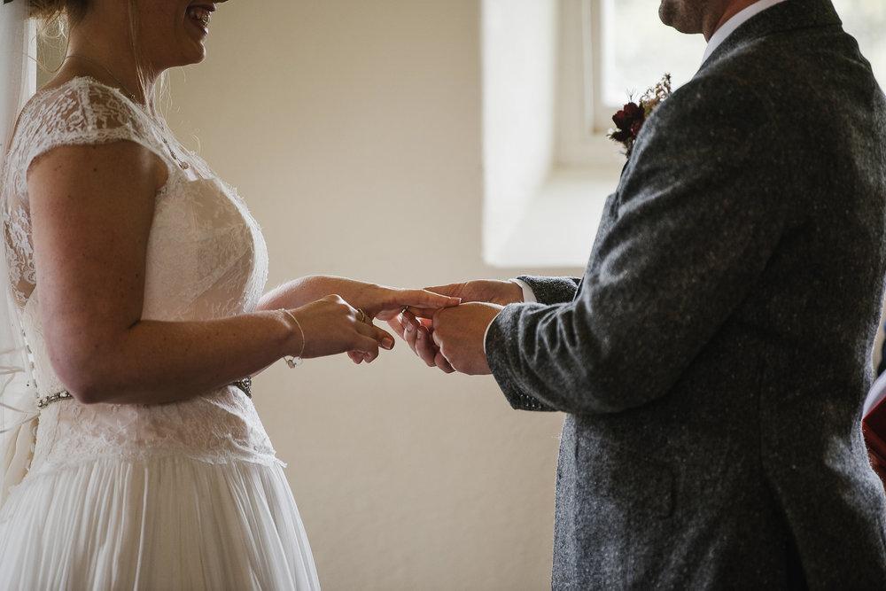 CORNWALL-WEDDING-PHOTOGRAPHER-282.jpg