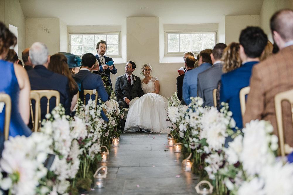 CORNWALL-WEDDING-PHOTOGRAPHER-284.jpg