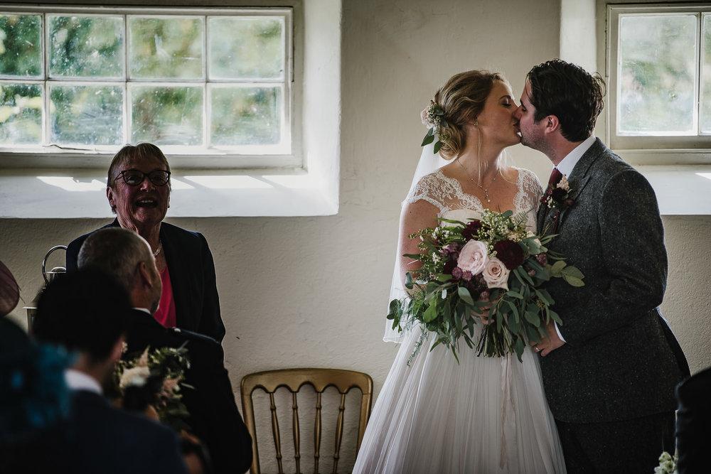 CORNWALL-WEDDING-PHOTOGRAPHER-285.jpg