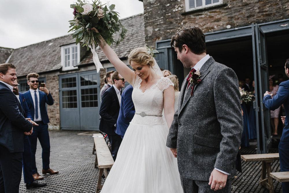 CORNWALL-WEDDING-PHOTOGRAPHER-287.jpg