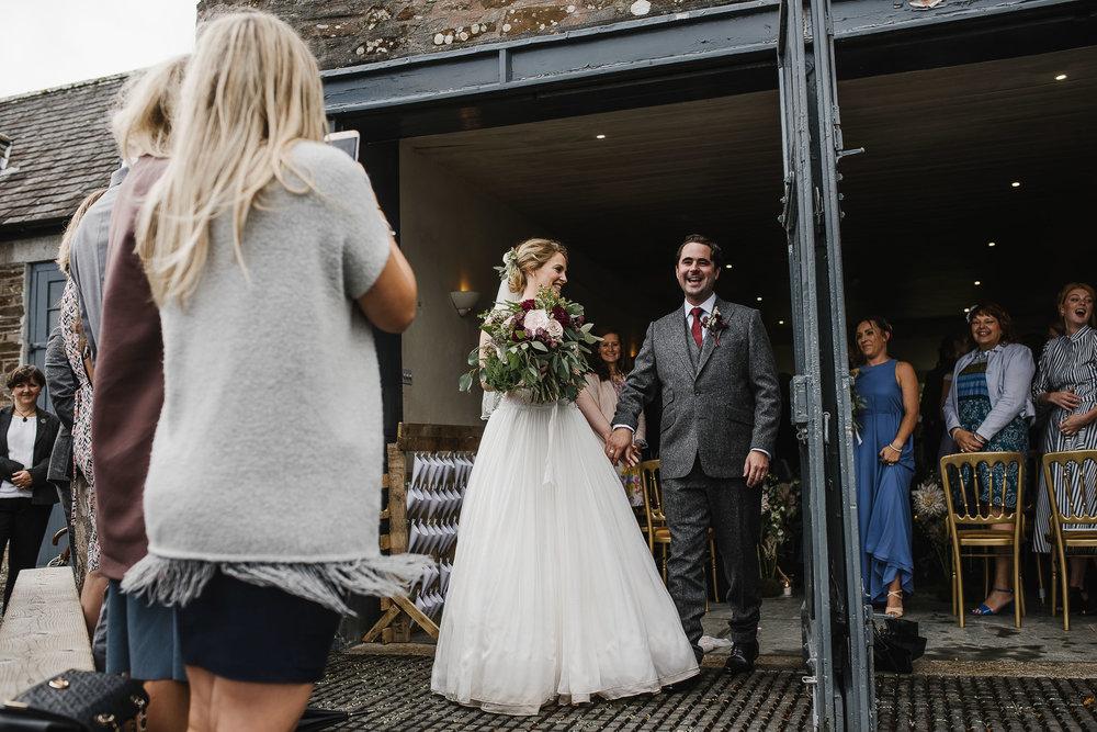 CORNWALL-WEDDING-PHOTOGRAPHER-286.jpg