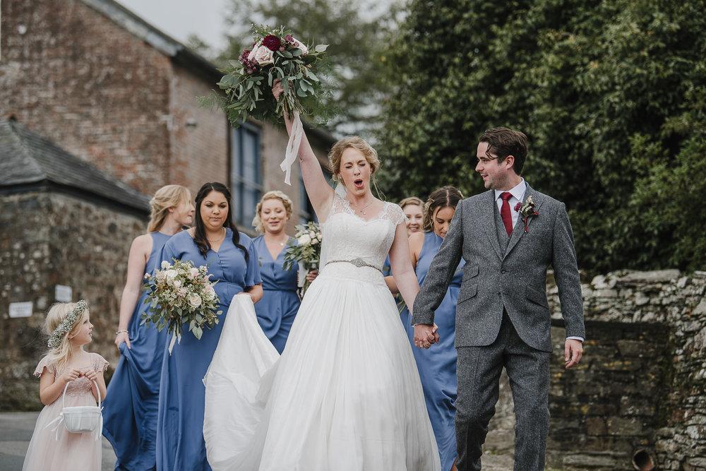CORNWALL-WEDDING-PHOTOGRAPHER-288.jpg