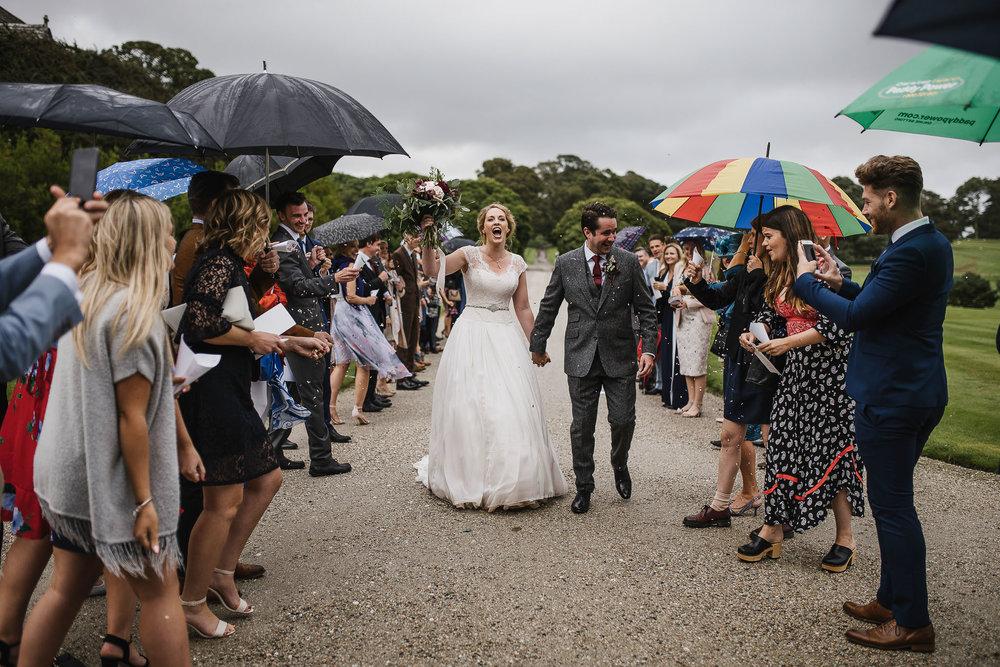 CORNWALL-WEDDING-PHOTOGRAPHER-290.jpg
