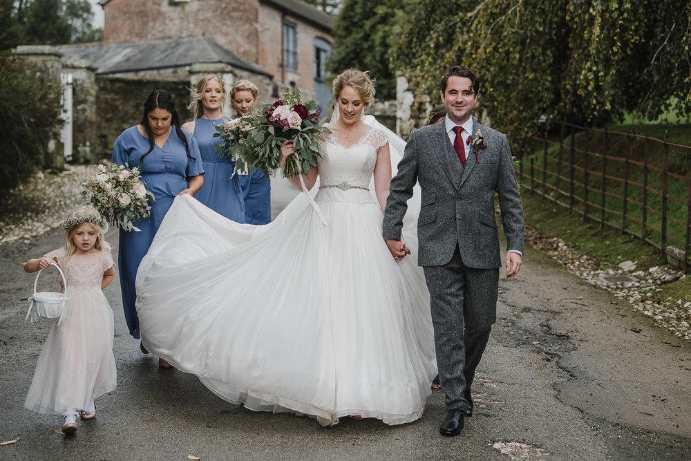CORNWALL-WEDDING-PHOTOGRAPHER-289.jpg