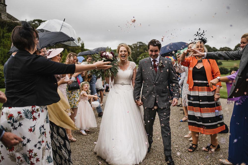 CORNWALL-WEDDING-PHOTOGRAPHER-292.jpg
