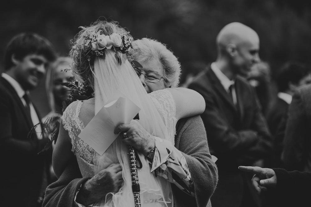 CORNWALL-WEDDING-PHOTOGRAPHER-293.jpg