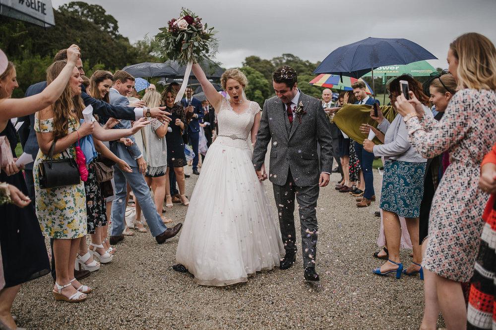 CORNWALL-WEDDING-PHOTOGRAPHER-291.jpg