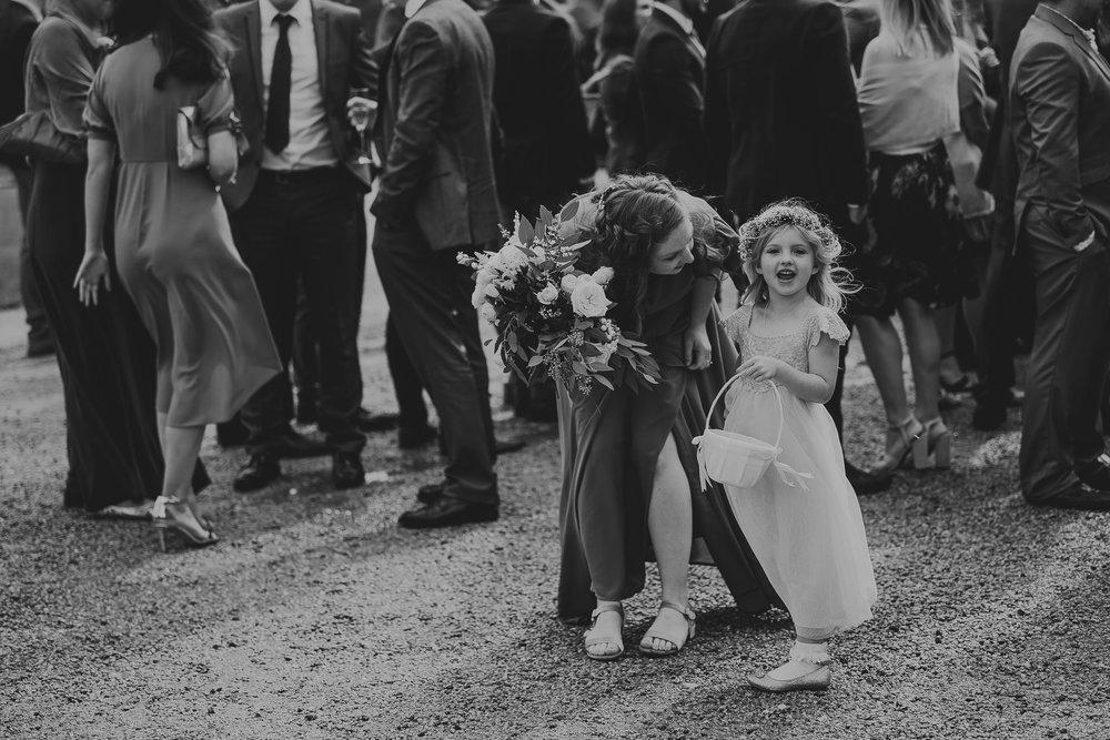 CORNWALL-WEDDING-PHOTOGRAPHER-294.jpg
