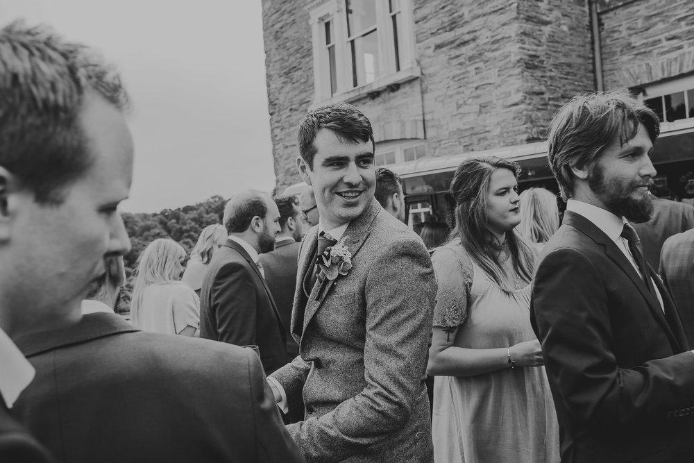 CORNWALL-WEDDING-PHOTOGRAPHER-295.jpg