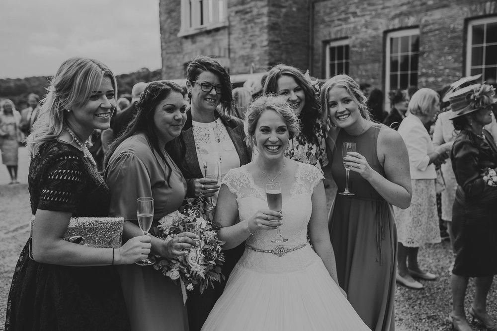 CORNWALL-WEDDING-PHOTOGRAPHER-297.jpg