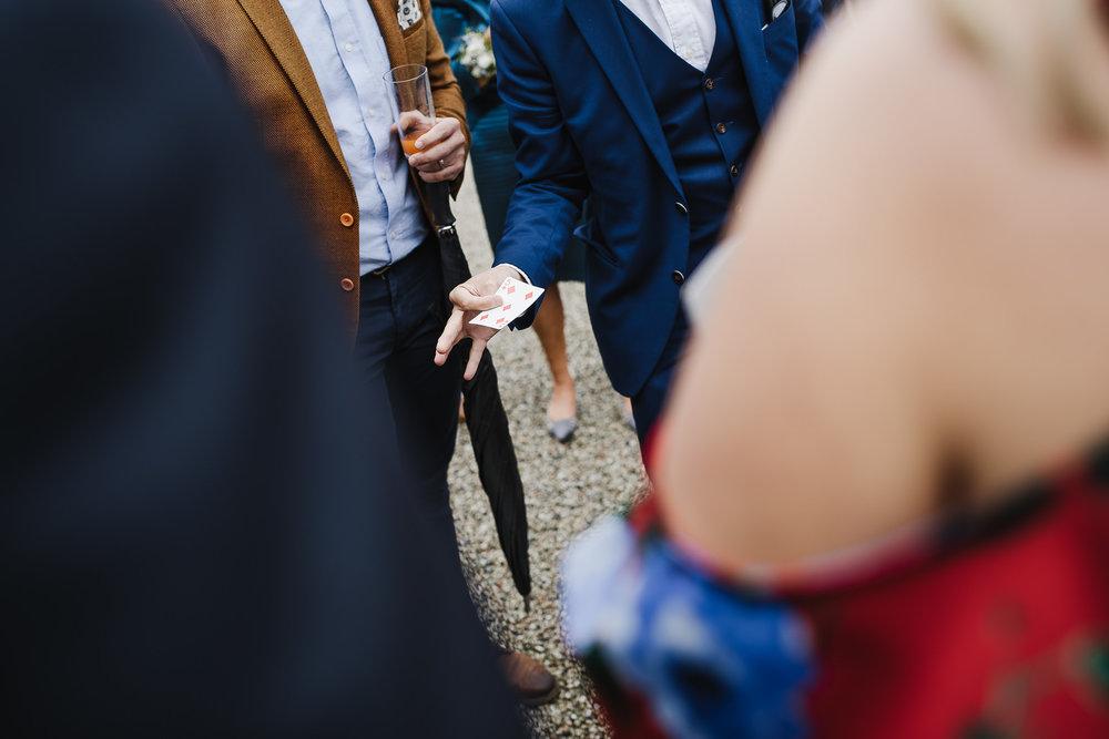 CORNWALL-WEDDING-PHOTOGRAPHER-299.jpg
